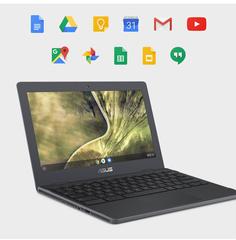 ASUS Chromebook C204MA.png